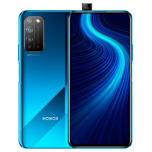 Honor X10 Max 5G Price In Bangladesh