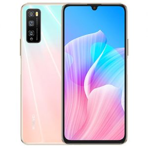 Huawei Enjoy 20 Pro Price In Bangladesh