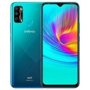 Infinix Hot 9 Play Price In Bangladesh