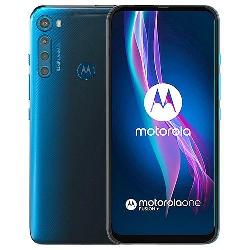 Motorola One Fusion+ Price in Bangladesh (BD)