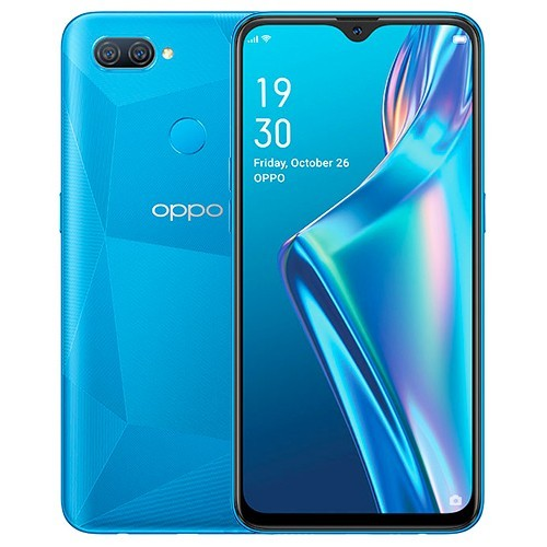 Oppo A11k Price in Bangladesh (BD)