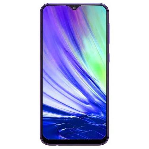 Samsung Galaxy A52 Price in Bangladesh (BD)