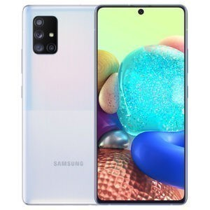 Samsung Galaxy A71s 5G UW Price In Bangladesh