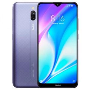 Xiaomi Redmi 9C (NFC) Price In Bangladesh