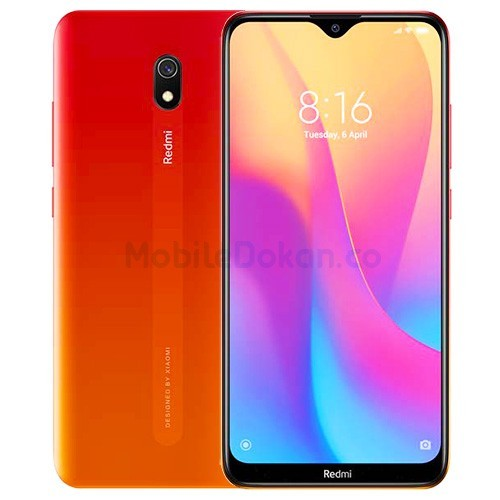 Xiaomi Redmi 9A Price in Bangladesh (BD)