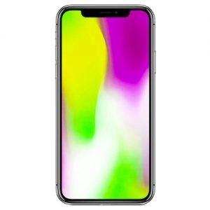 Apple iPhone SE 2 Plus Price In Bangladesh