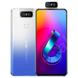Asus Zenfone 7 Price In Bangladesh