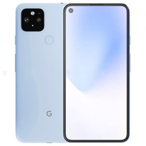 Google Pixel 5 XL Price In Bangladesh