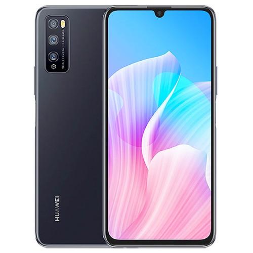 Huawei Enjoy 20s Price in Bangladesh (BD)