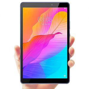 Huawei MatePad T8 Price In Bangladesh