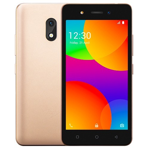 Itel A16 Plus Price in Bangladesh (BD)