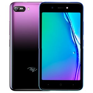 Itel A25 Pro Price In Bangladesh