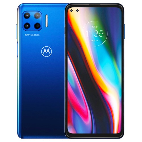 Motorola Moto G 5G Plus Price in Bangladesh (BD)