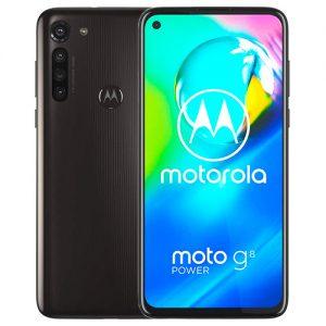 Motorola Moto G9 Plus Price In Bangladesh