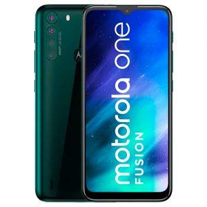 Motorola One Fusion Price In Bangladesh