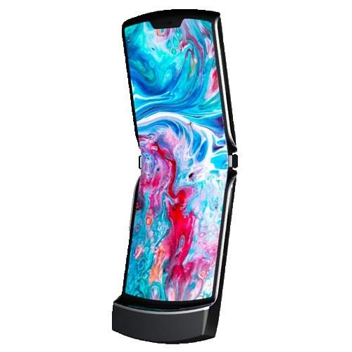 Motorola Razr 2020 Price in Bangladesh (BD)