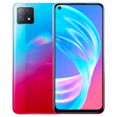 Oppo A72 5G Price in Bangladesh (BD)