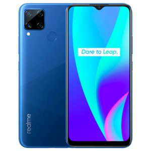 Realme C15 Lite Price In Bangladesh