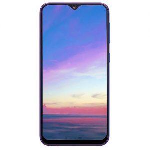 Samsung Galaxy A42 5G Price In Bangladesh