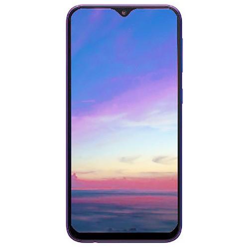 Samsung Galaxy A42 5G Price in Bangladesh (BD)