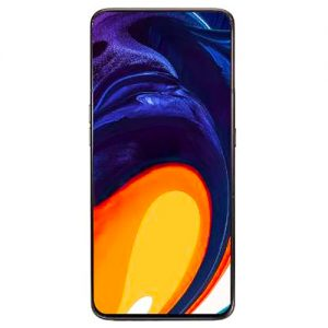 Samsung Galaxy A81 Price In Bangladesh