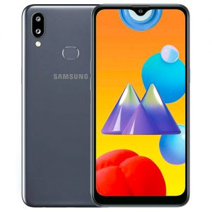 Samsung Galaxy M02s Price In Bangladesh