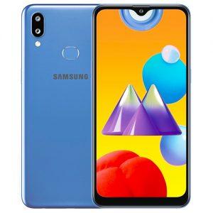 Samsung Galaxy M01s Price In Bangladesh