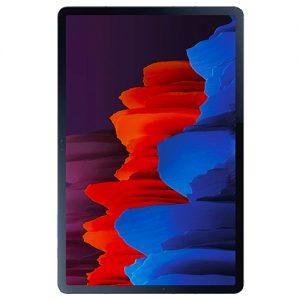Samsung Galaxy Tab S7+ Price In Bangladesh