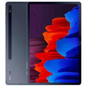 Samsung Galaxy Tab S7+ 5G Price In Bangladesh