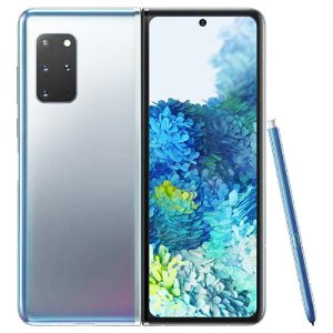 Samsung Galaxy Z Fold 2 Price In Bangladesh