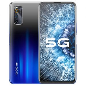 Vivo iQOO 3 Pro Price In Bangladesh