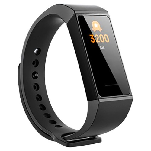 Xiaomi Mi Band 4C Price in Bangladesh (BD)