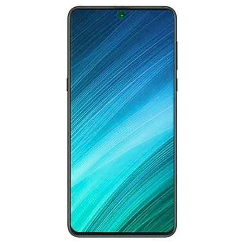 Xiaomi Redmi Note 10 Pro Price in Bangladesh (BD)