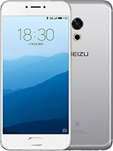 Meizu Pro 6s Price In Bangladesh