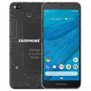 Fairphone 3 Price In Bangladesh