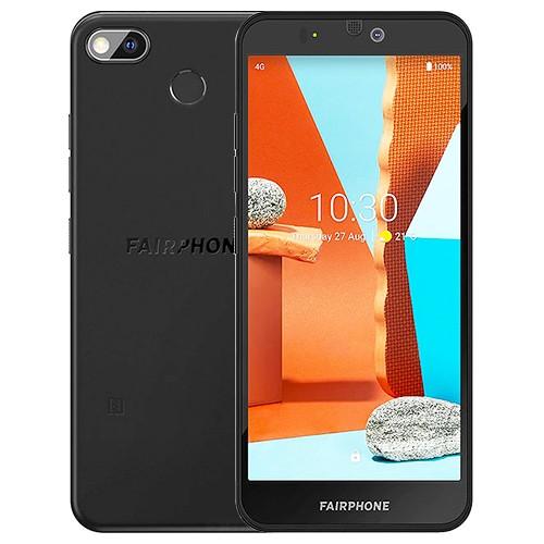 Fairphone 3+ Price in Bangladesh (BD)