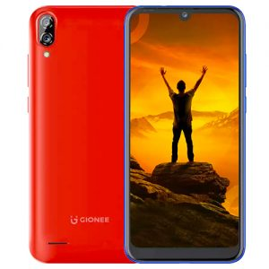 Gionee Max Price In Bangladesh