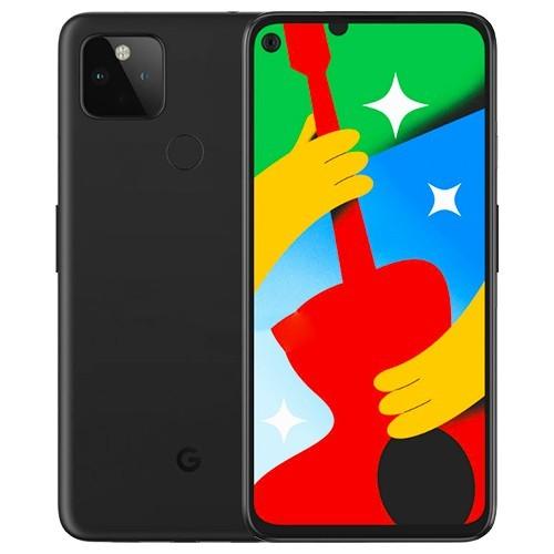 Google Pixel 4a 5G Price in Bangladesh (BD)