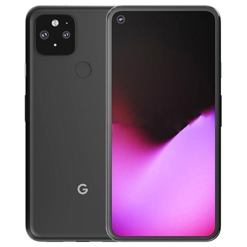 Google Pixel 5a Price in Bangladesh (BD)