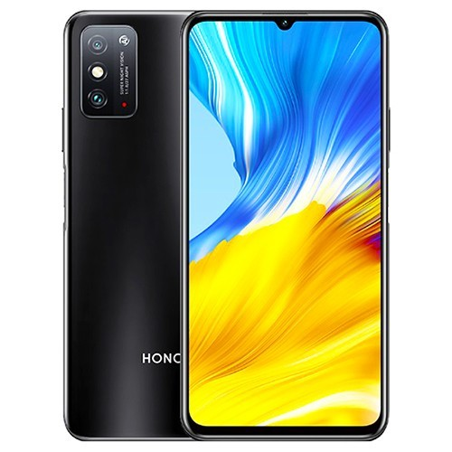 Honor 10X Price in Bangladesh (BD)