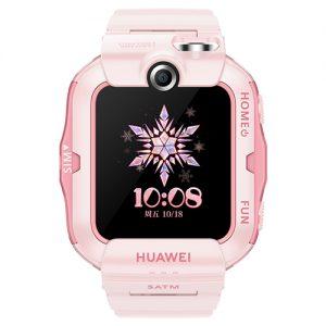 Huawei Children's Watch 4X Price In Bangladesh
