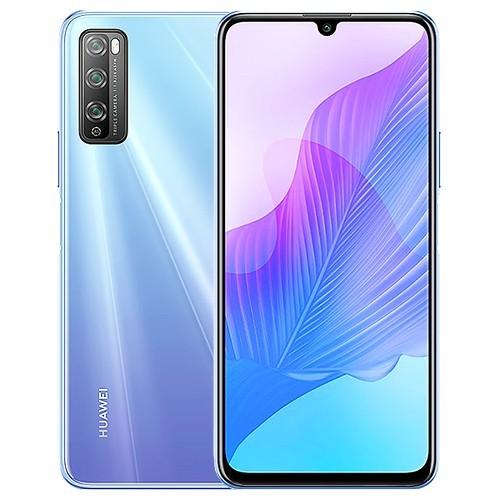 Huawei Enjoy 20 Plus Price in Bangladesh (BD)