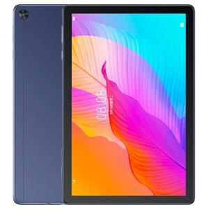 Huawei Enjoy Tablet 2 Price In Bangladesh