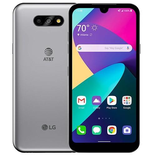 LG Phoenix 5 Price in Bangladesh (BD)