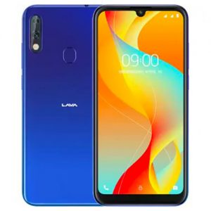 Lava Z66 Price In Bangladesh