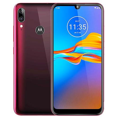 Motorola Moto E7 Plus Price in Bangladesh (BD)