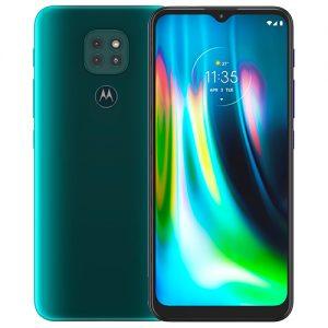 Motorola Moto G9 (India) Price In Bangladesh