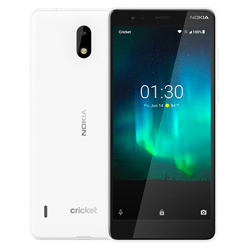 Nokia 3.4 Price in Bangladesh (BD)