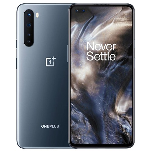 OnePlus Clover Price in Bangladesh (BD)