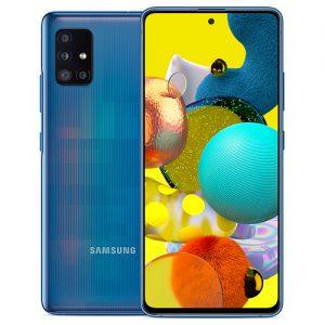 Samsung Galaxy A51 5G UW Price In Bangladesh